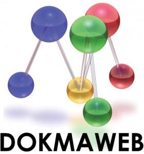 LOGO_dokmaweb2