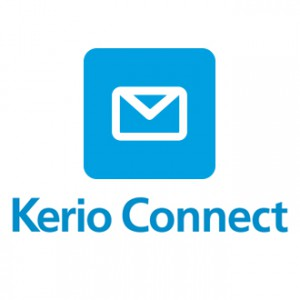 connect-kerio
