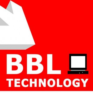 cropped-LogoBBLNew_1024x832.jpg